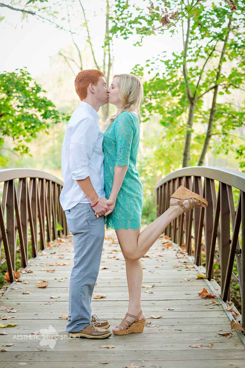 renfrew park waynesboro pa engagement session-1.jpg