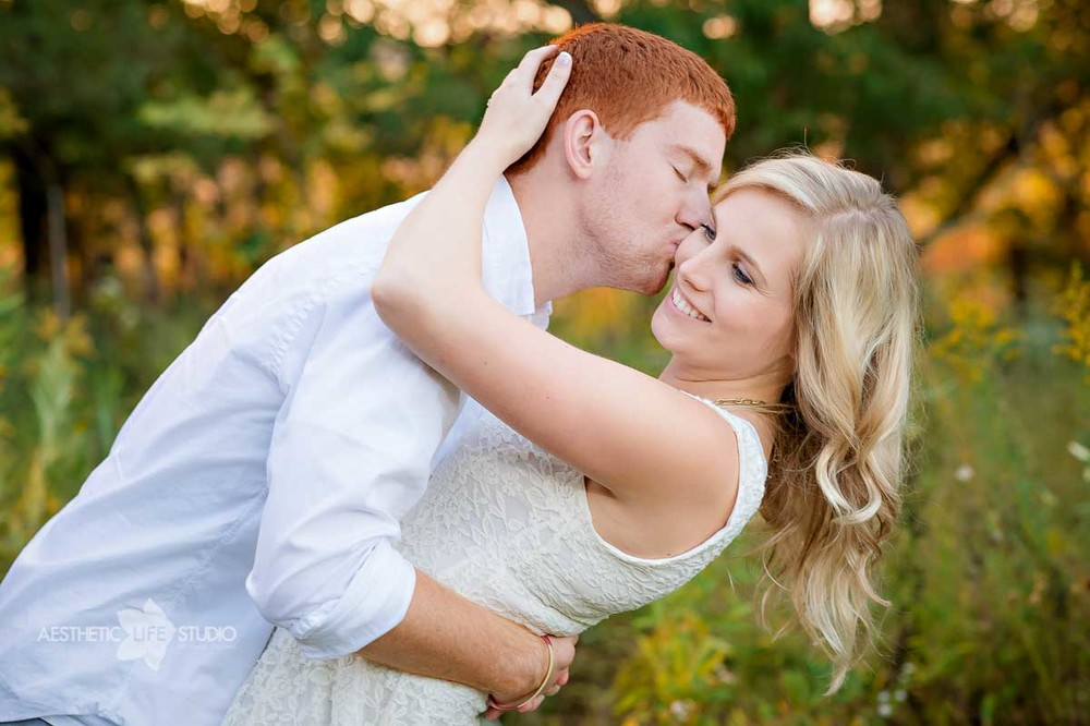 renfrew park waynesboro pa engagement session-11.jpg