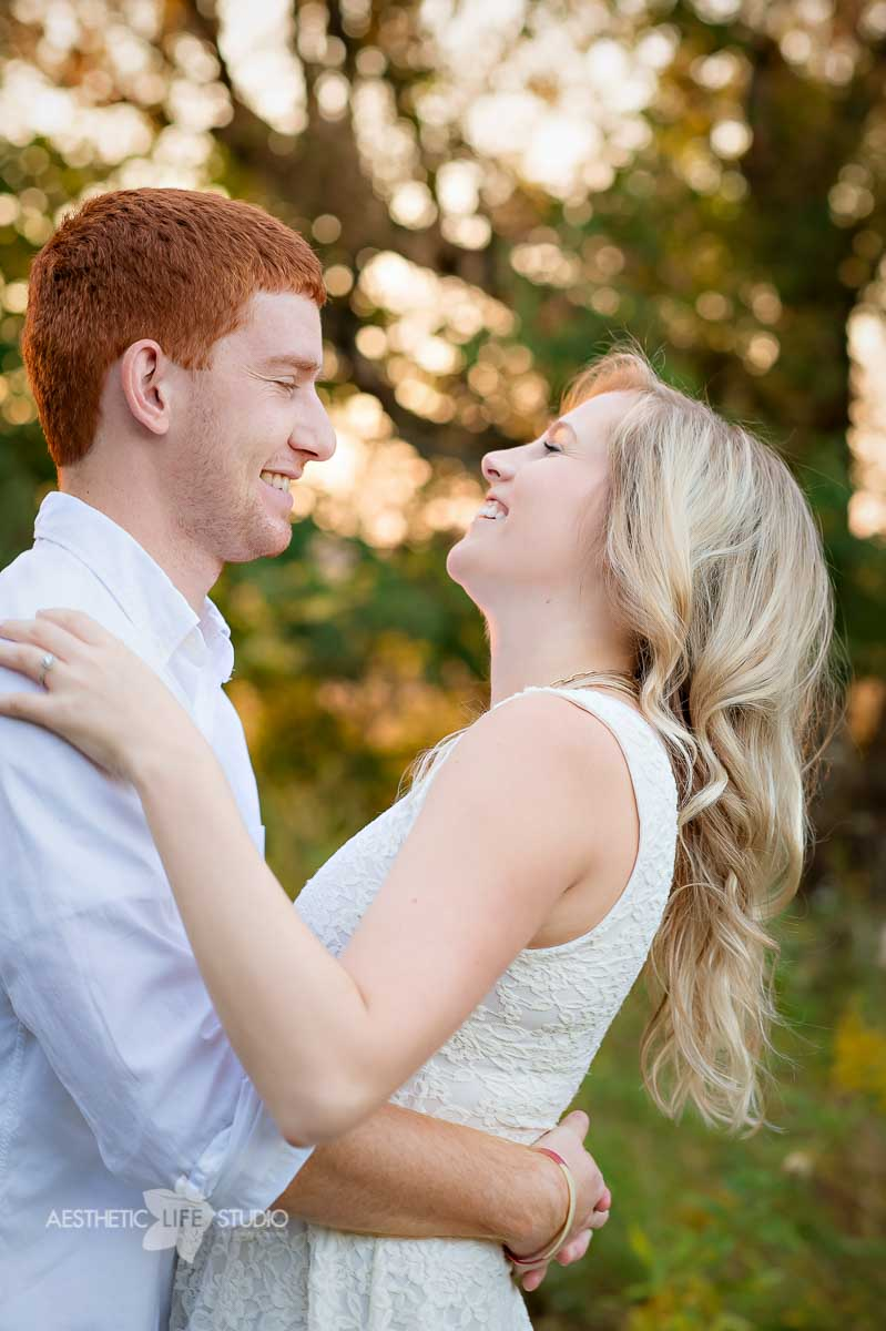 renfrew park waynesboro pa engagement session-12.jpg