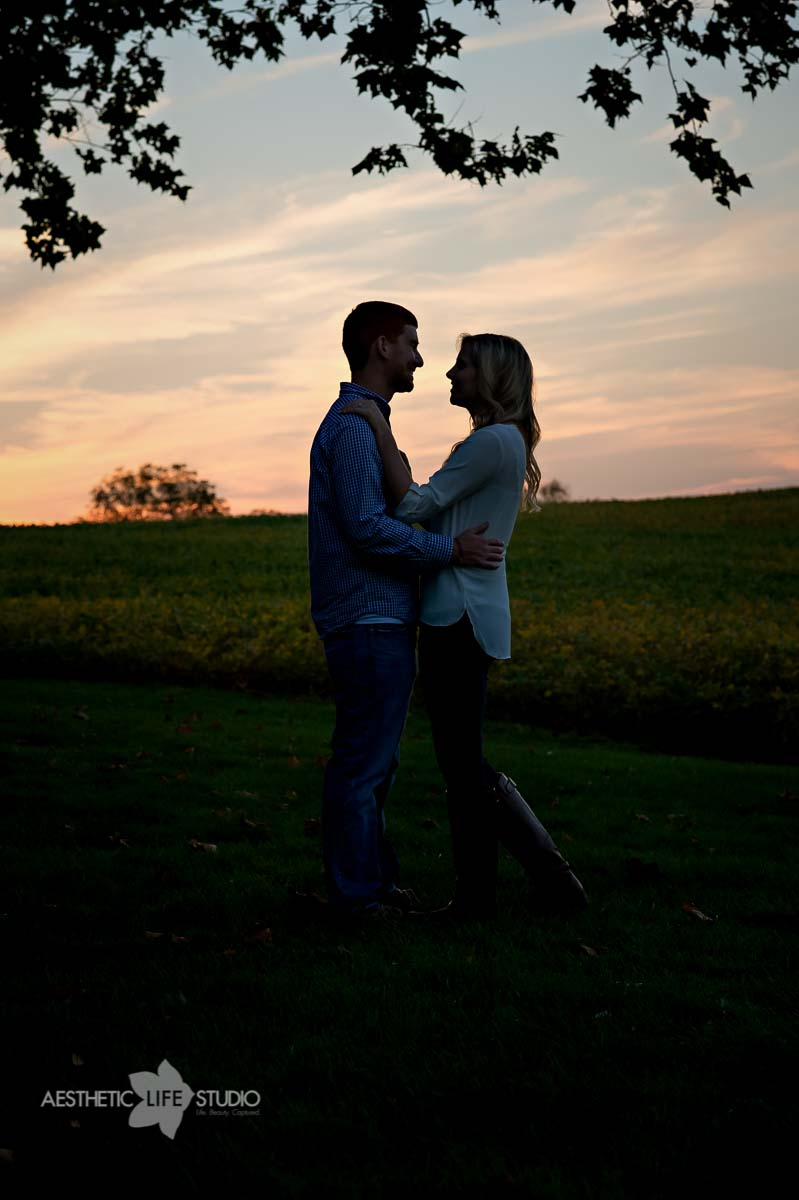 renfrew park waynesboro pa engagement session-13.jpg