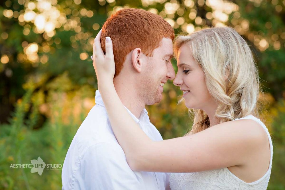 renfrew park waynesboro pa engagement session-9.jpg