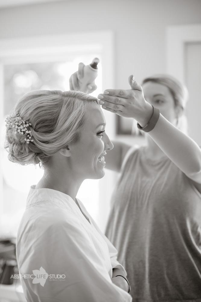 Silver Swan Bayside Stevensville md wedding -2.jpg
