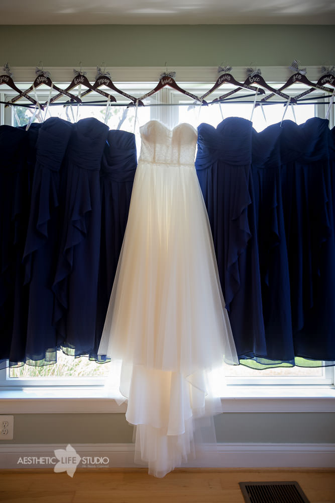 Silver Swan Bayside Stevensville md wedding -4.jpg