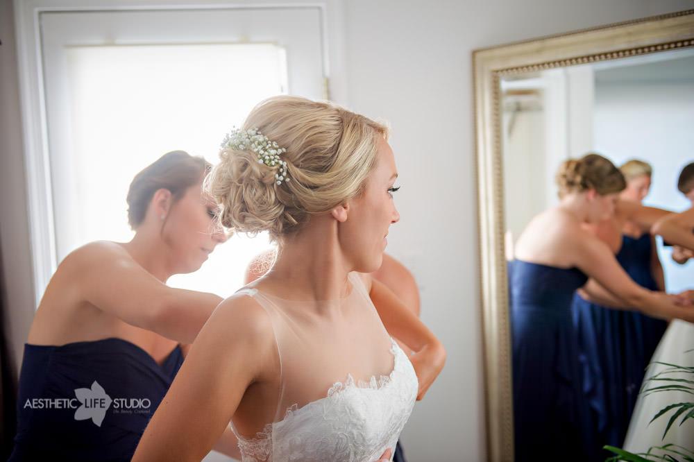 Silver Swan Bayside Stevensville md wedding -13.jpg