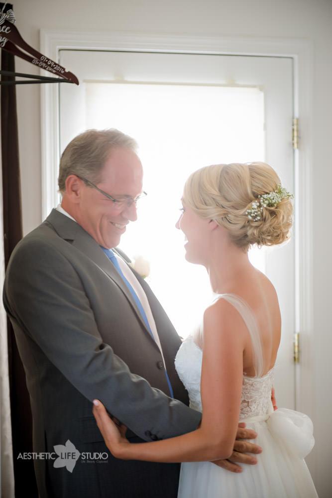 Silver Swan Bayside Stevensville md wedding -17.jpg
