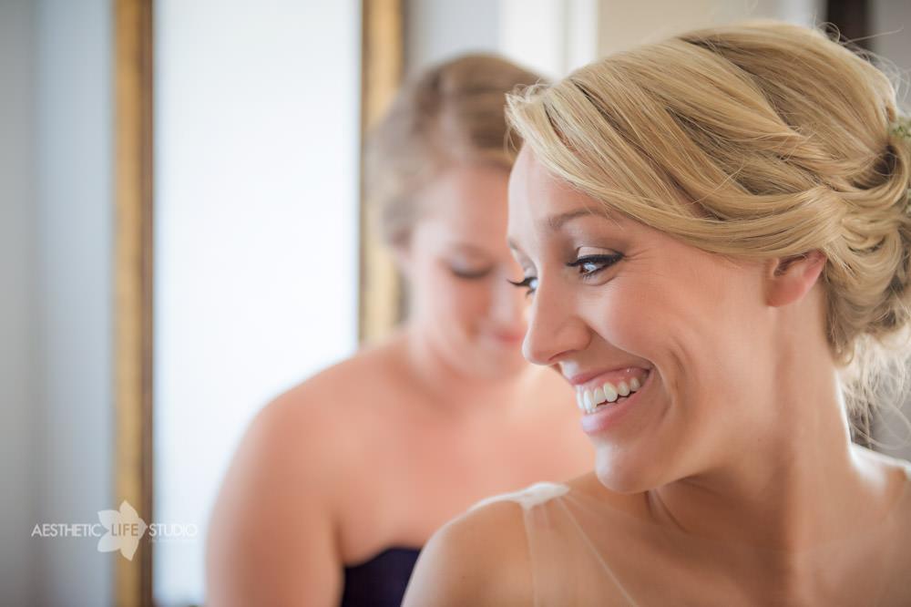 Silver Swan Bayside Stevensville md wedding -15.jpg