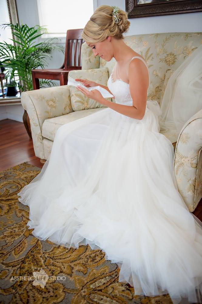Silver Swan Bayside Stevensville md wedding -19.jpg