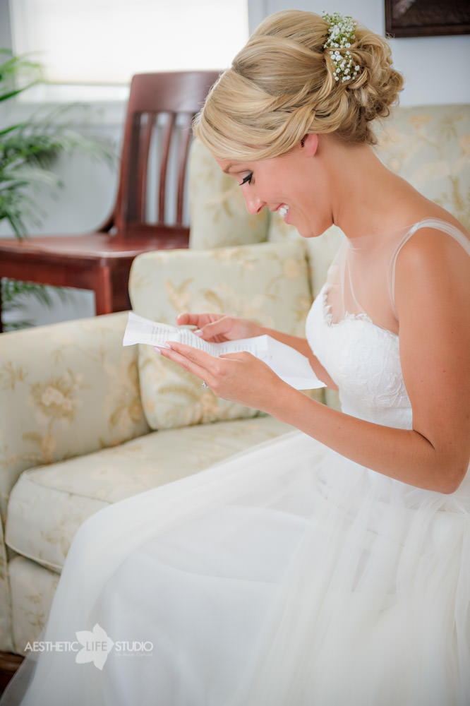 Silver Swan Bayside Stevensville md wedding -20.jpg