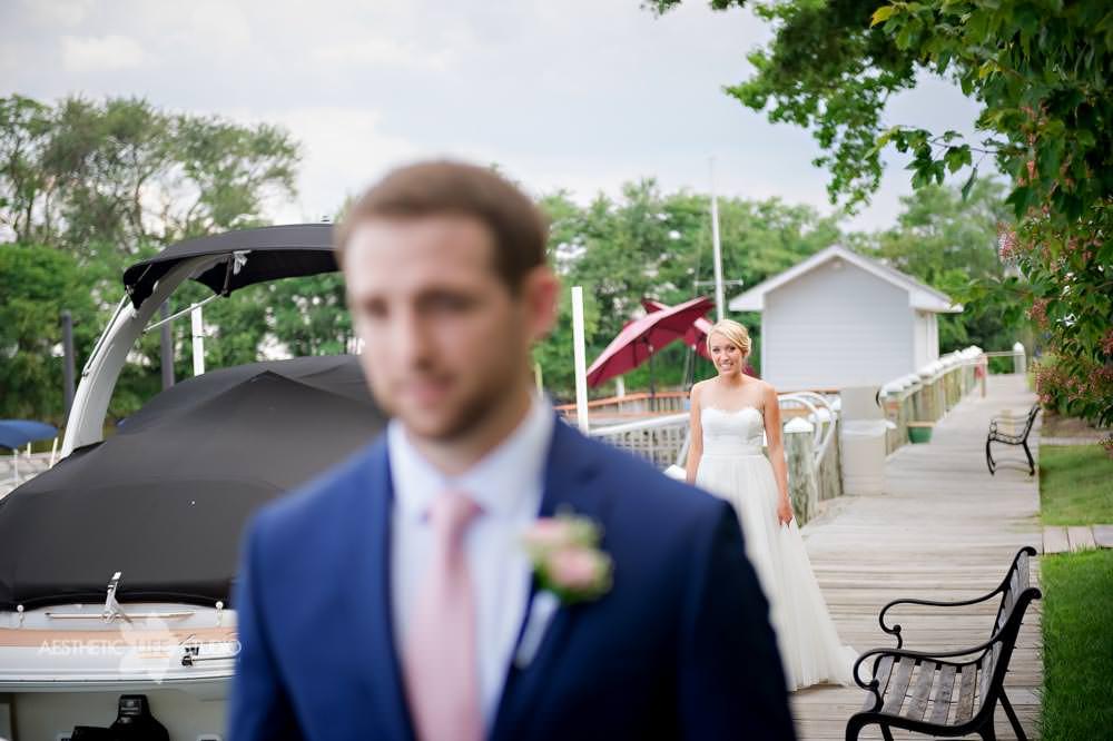 Silver Swan Bayside Stevensville md wedding -23.jpg
