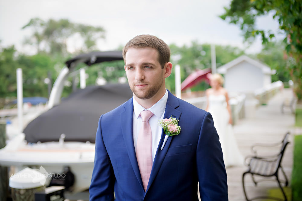 Silver Swan Bayside Stevensville md wedding -24.jpg
