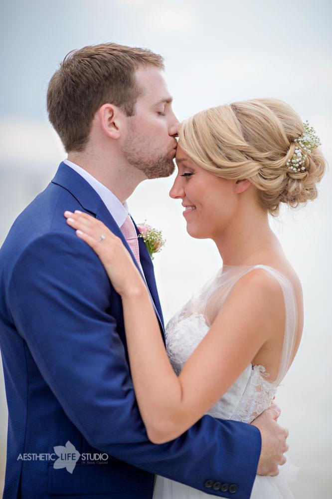 Silver Swan Bayside Stevensville md wedding -29.jpg