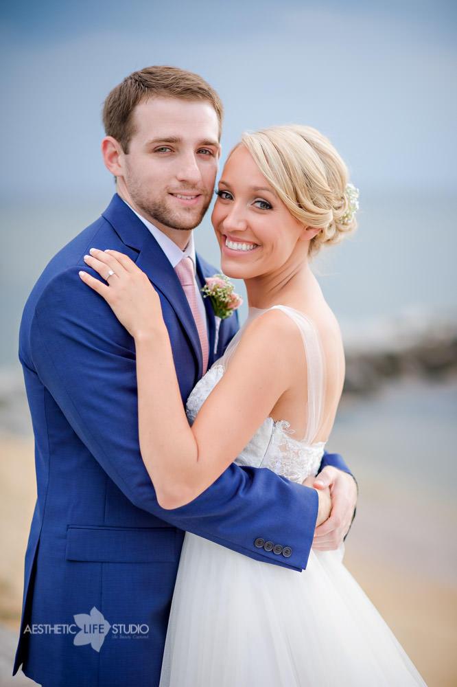 Silver Swan Bayside Stevensville md wedding -30.jpg