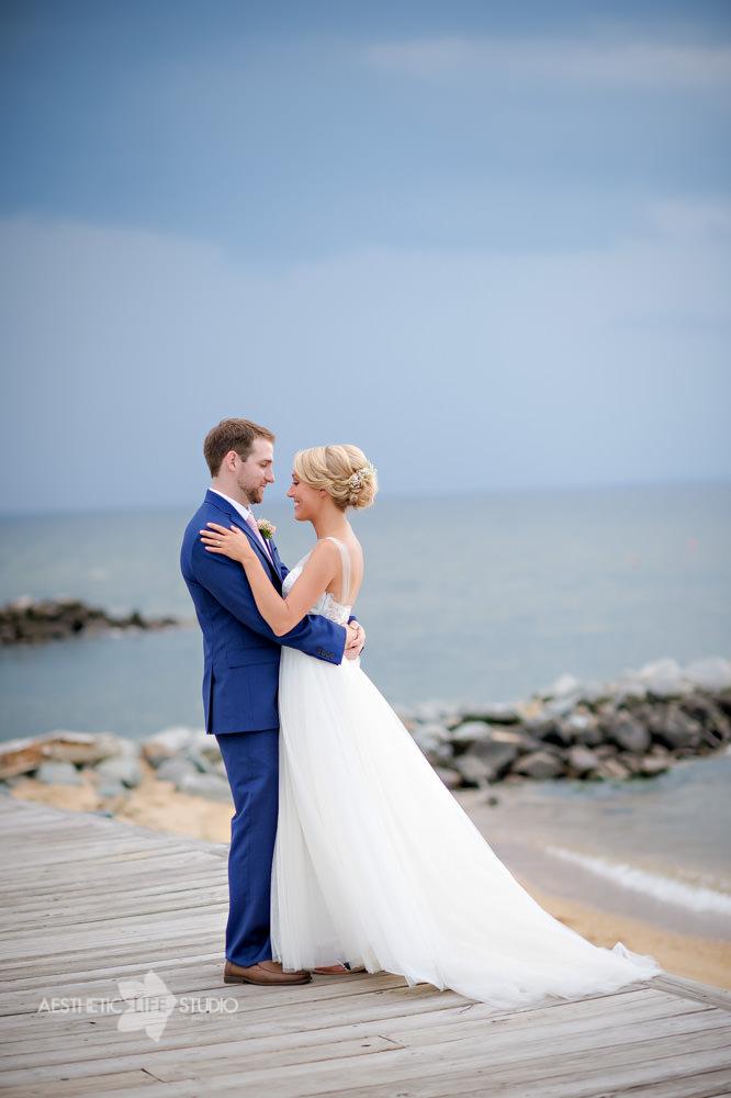 Silver Swan Bayside Stevensville md wedding -31.jpg