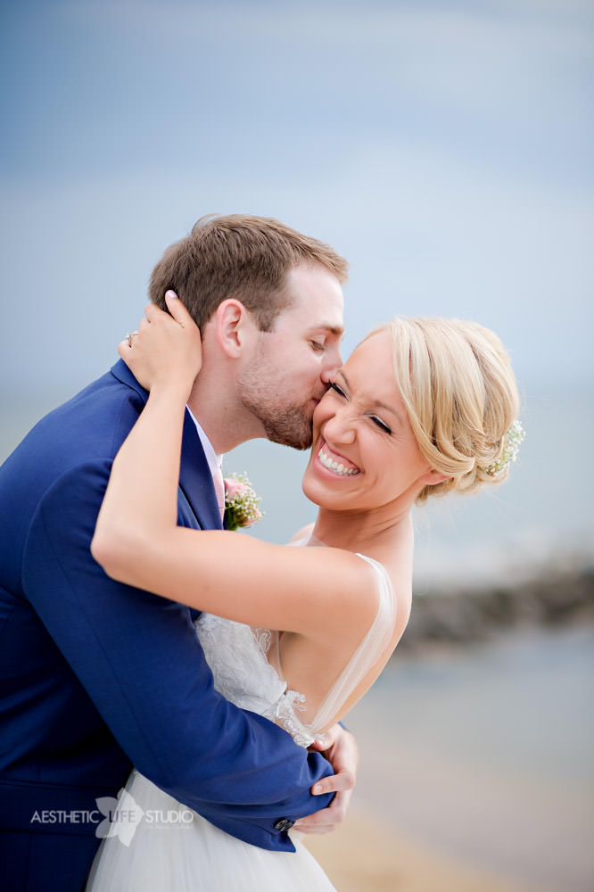 Silver Swan Bayside Stevensville md wedding -33.jpg