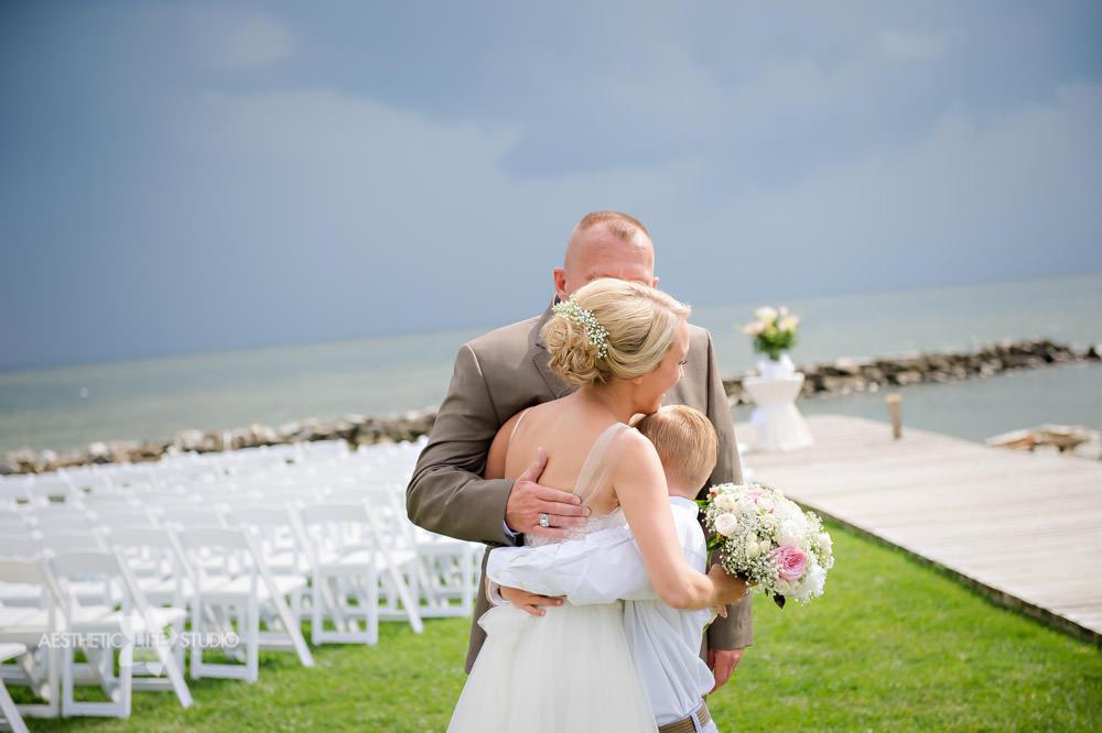 Silver Swan Bayside Stevensville md wedding -37.jpg