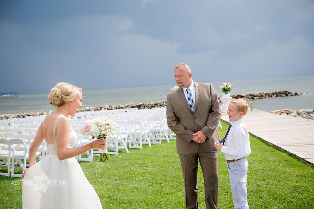 Silver Swan Bayside Stevensville md wedding -36.jpg