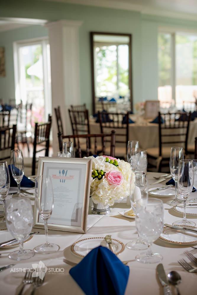 Silver Swan Bayside Stevensville md wedding -38.jpg