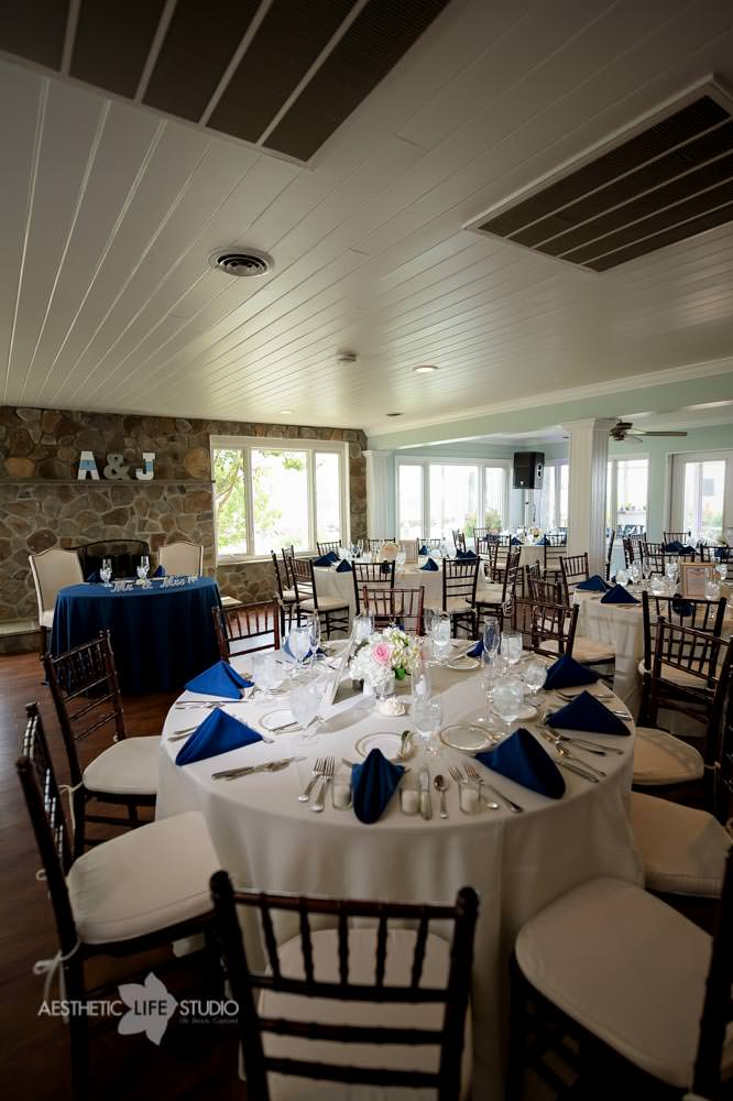 Silver Swan Bayside Stevensville md wedding -40.jpg