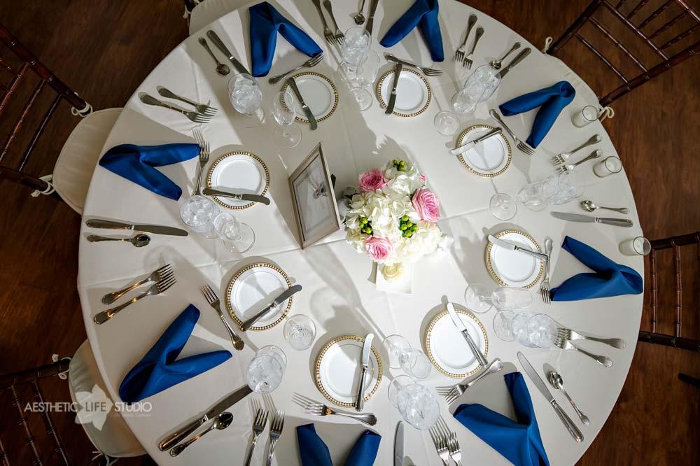 Silver Swan Bayside Stevensville md wedding -39.jpg