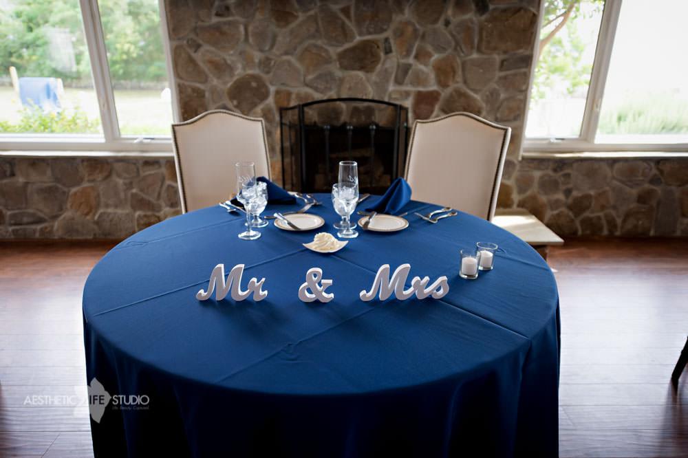 Silver Swan Bayside Stevensville md wedding -41.jpg