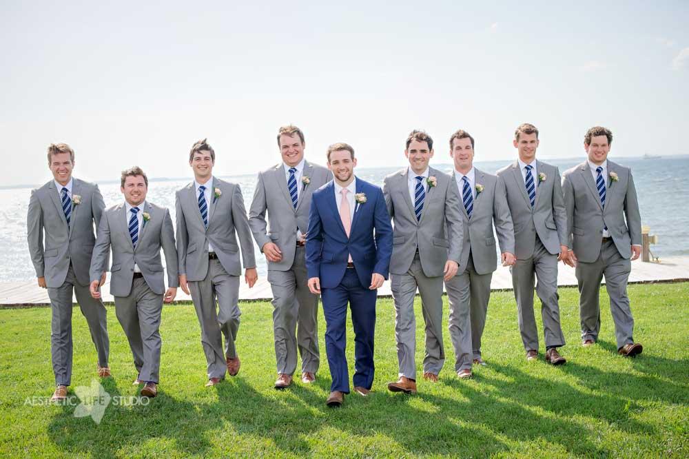 Silver Swan Bayside Stevensville md wedding -44.jpg