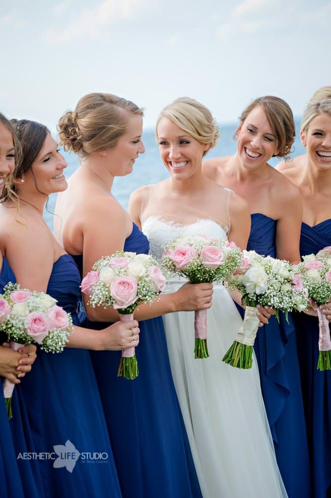 Silver Swan Bayside Stevensville md wedding -47.jpg