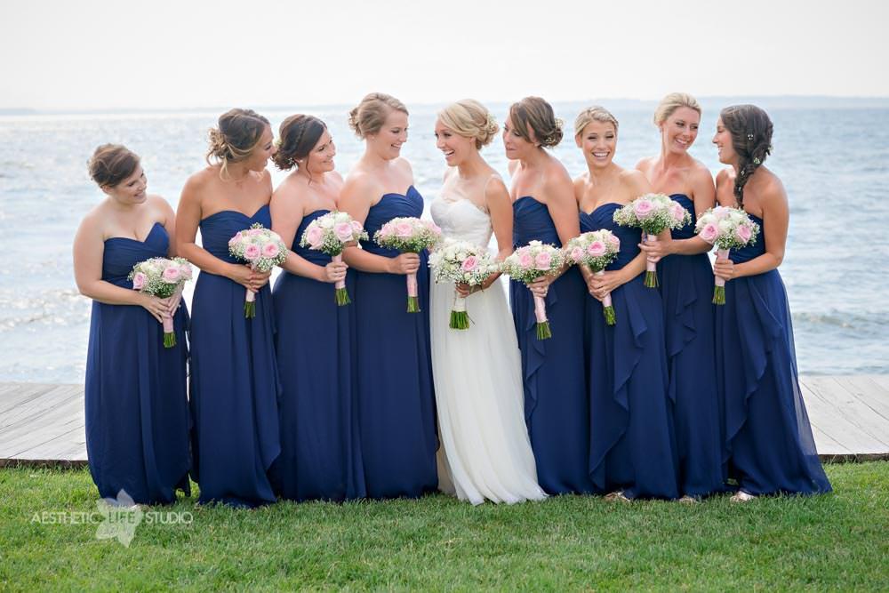 Silver Swan Bayside Stevensville md wedding -46.jpg