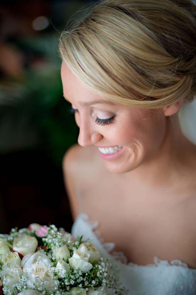 Silver Swan Bayside Stevensville md wedding -49.jpg