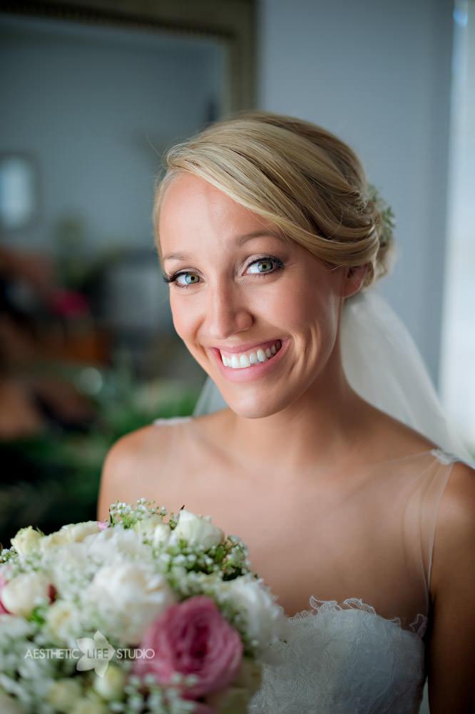 Silver Swan Bayside Stevensville md wedding -50.jpg