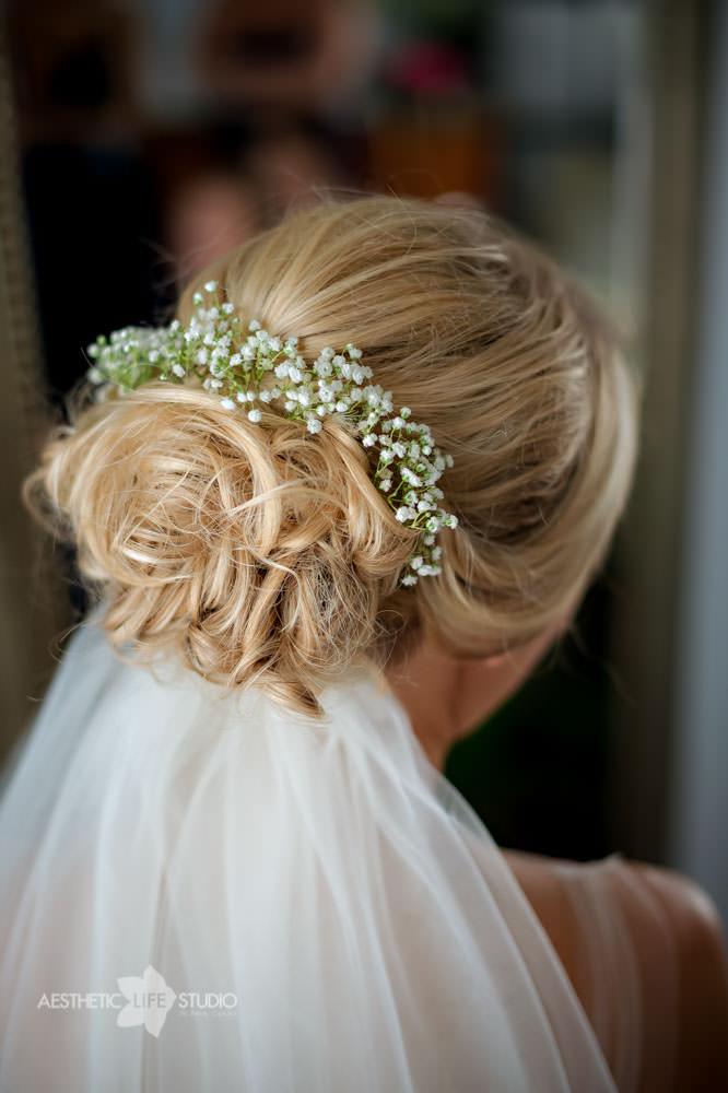 Silver Swan Bayside Stevensville md wedding -51.jpg