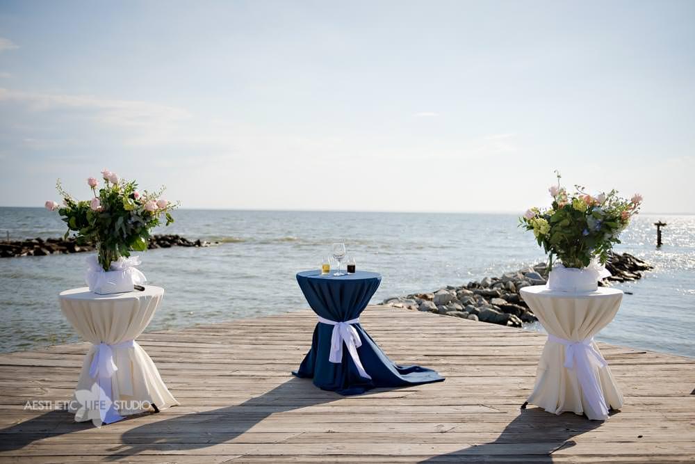 Silver Swan Bayside Stevensville md wedding -52.jpg