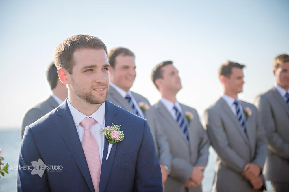 Silver Swan Bayside Stevensville md wedding -54.jpg