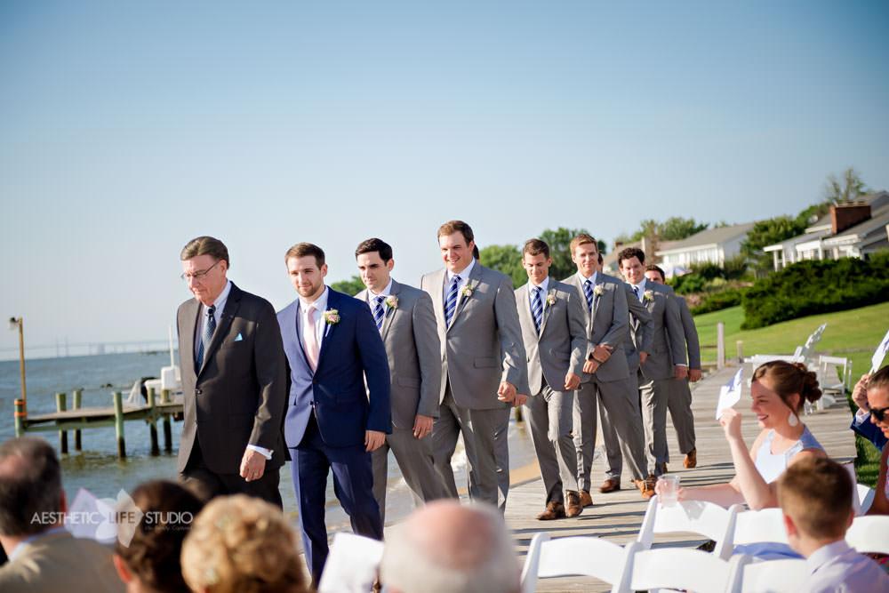 Silver Swan Bayside Stevensville md wedding -53.jpg