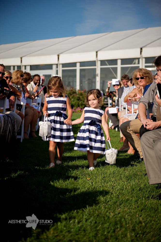 Silver Swan Bayside Stevensville md wedding -55.jpg