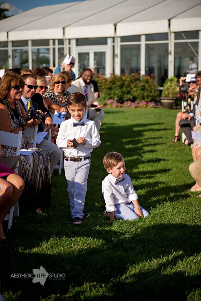 Silver Swan Bayside Stevensville md wedding -56.jpg