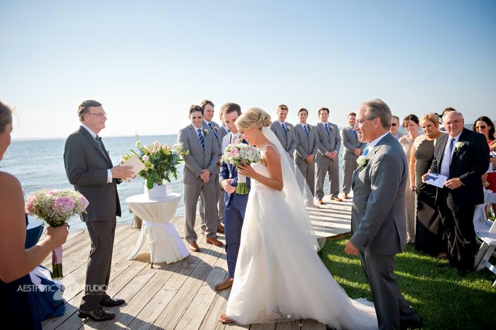 Silver Swan Bayside Stevensville md wedding -58.jpg
