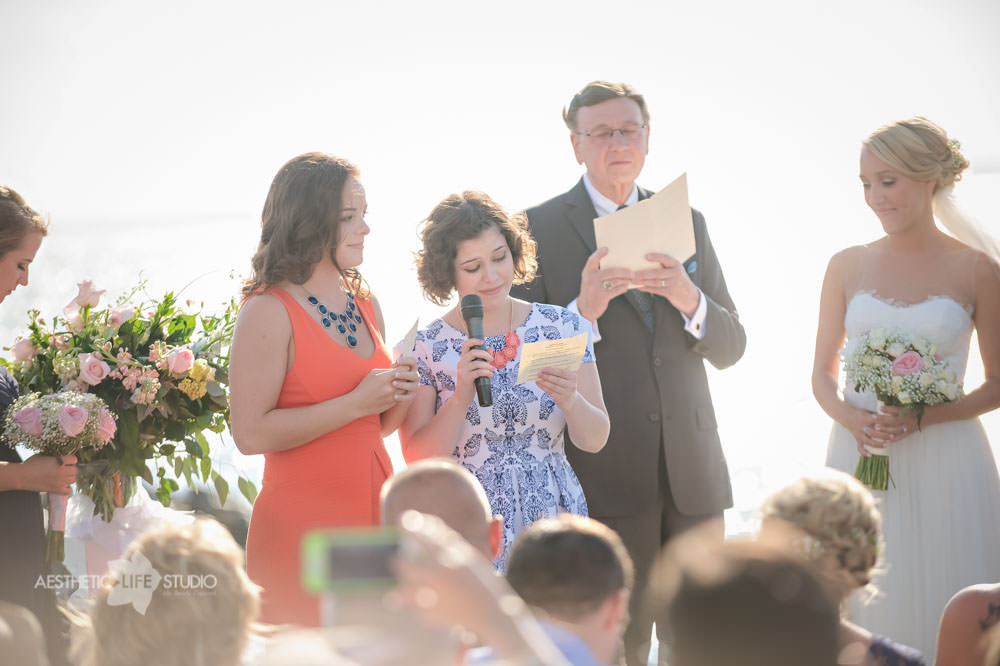 Silver Swan Bayside Stevensville md wedding -60.jpg
