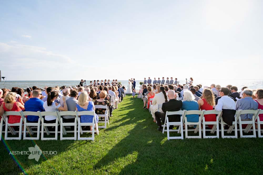 Silver Swan Bayside Stevensville md wedding -61.jpg