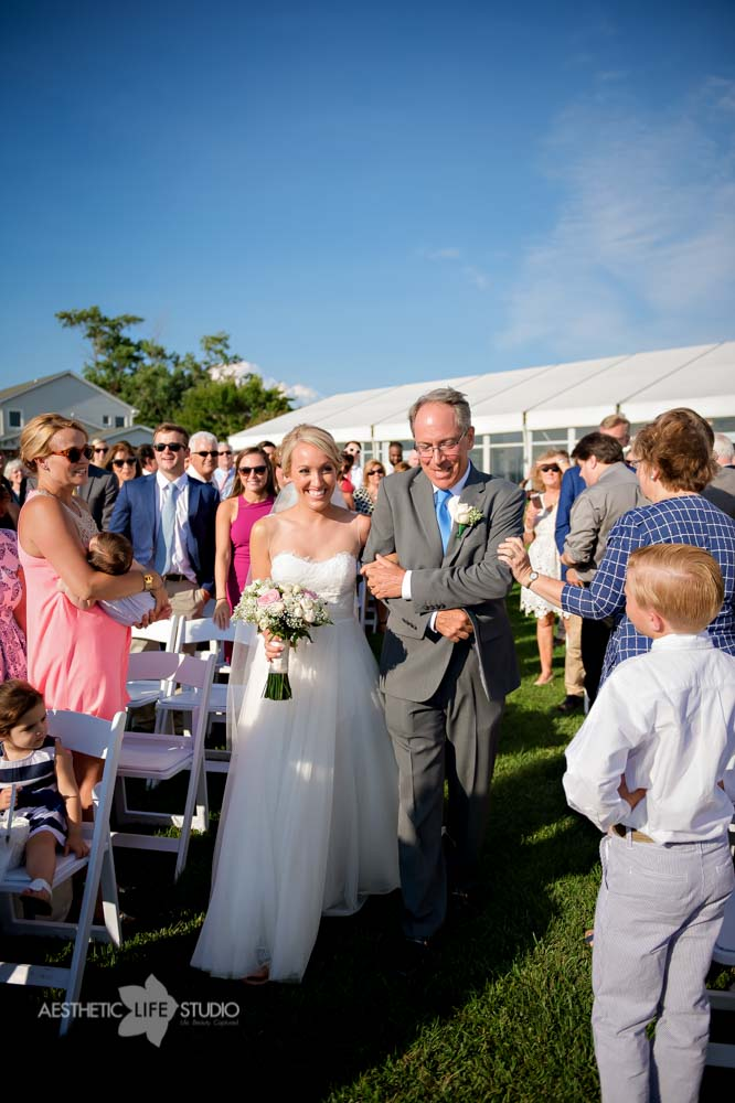 Silver Swan Bayside Stevensville md wedding -57.jpg