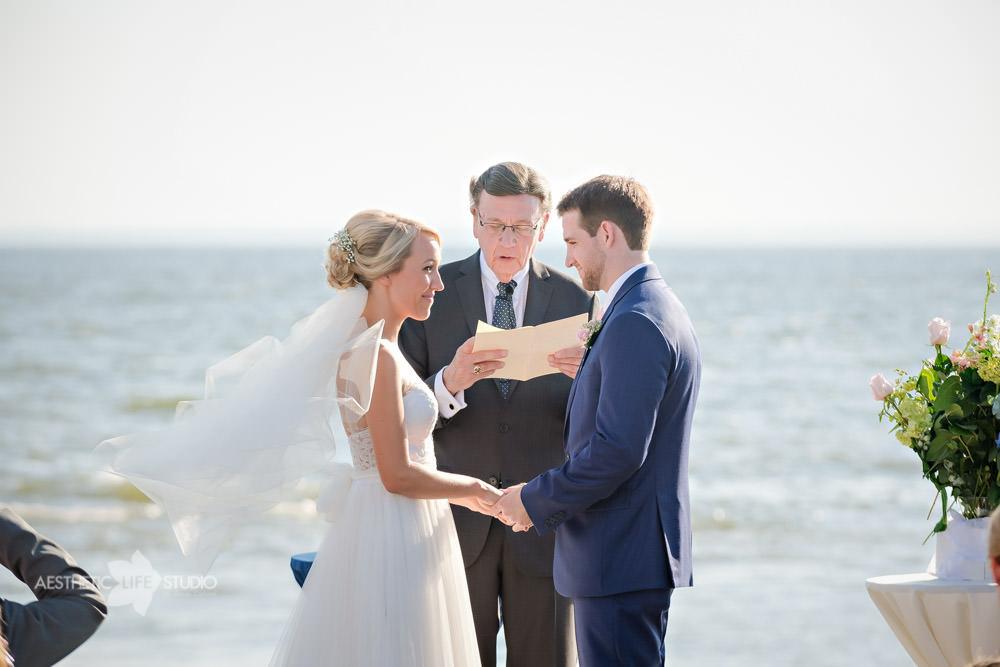 Silver Swan Bayside Stevensville md wedding -62.jpg