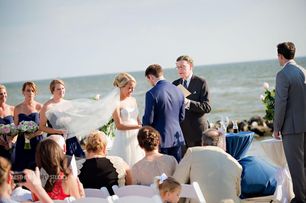 Silver Swan Bayside Stevensville md wedding -63.jpg