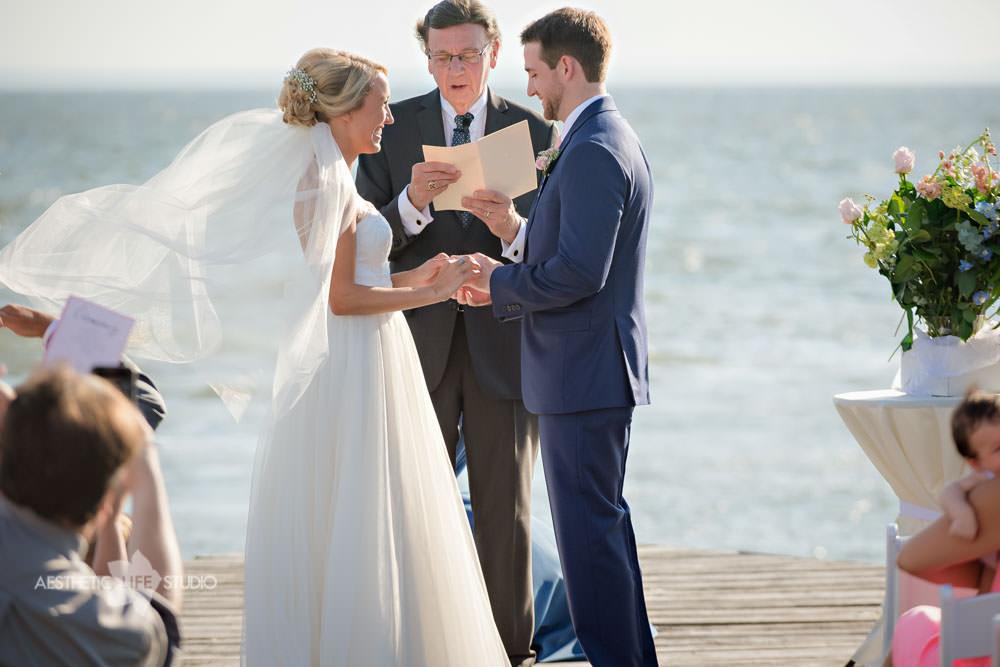 Silver Swan Bayside Stevensville md wedding -65.jpg