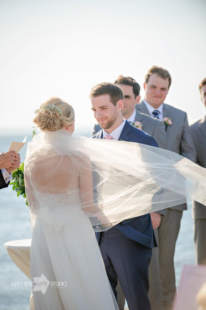 Silver Swan Bayside Stevensville md wedding -64.jpg