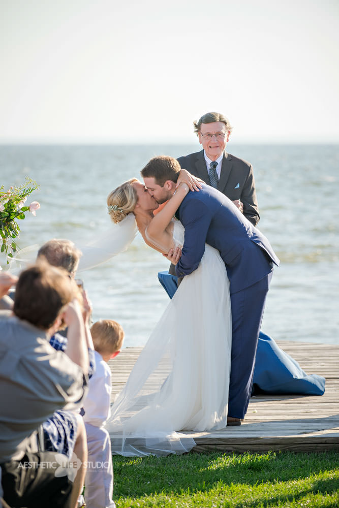 Silver Swan Bayside Stevensville md wedding -67.jpg