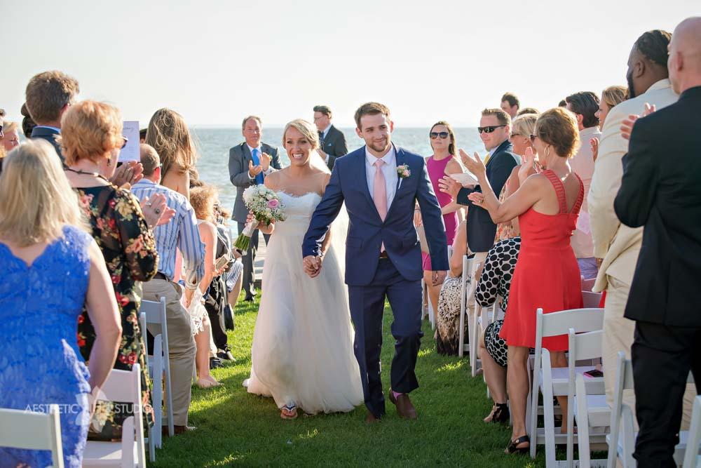 Silver Swan Bayside Stevensville md wedding -68.jpg