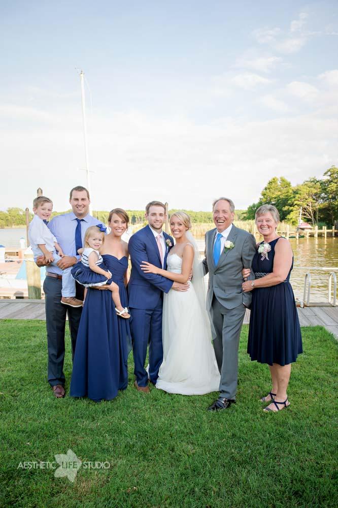 Silver Swan Bayside Stevensville md wedding -70.jpg