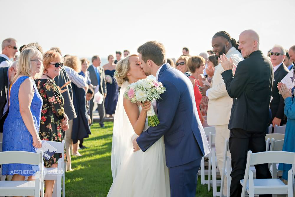 Silver Swan Bayside Stevensville md wedding -69.jpg