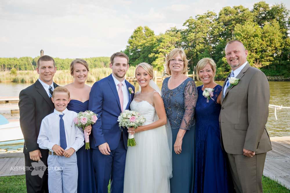 Silver Swan Bayside Stevensville md wedding -71.jpg