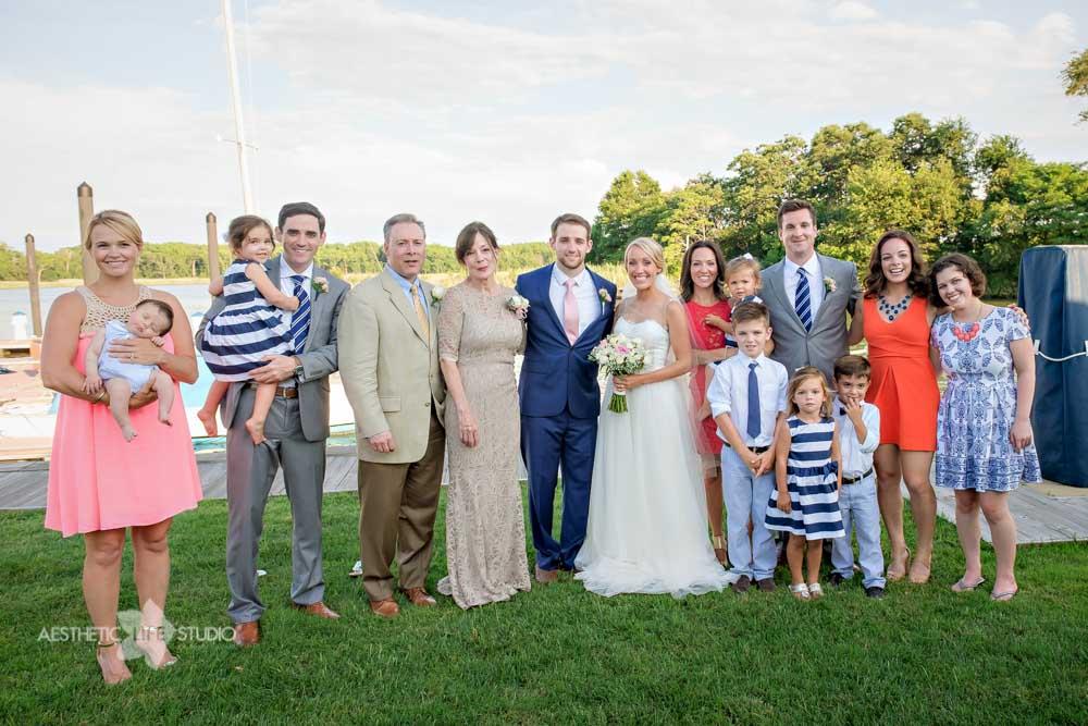 Silver Swan Bayside Stevensville md wedding -73.jpg