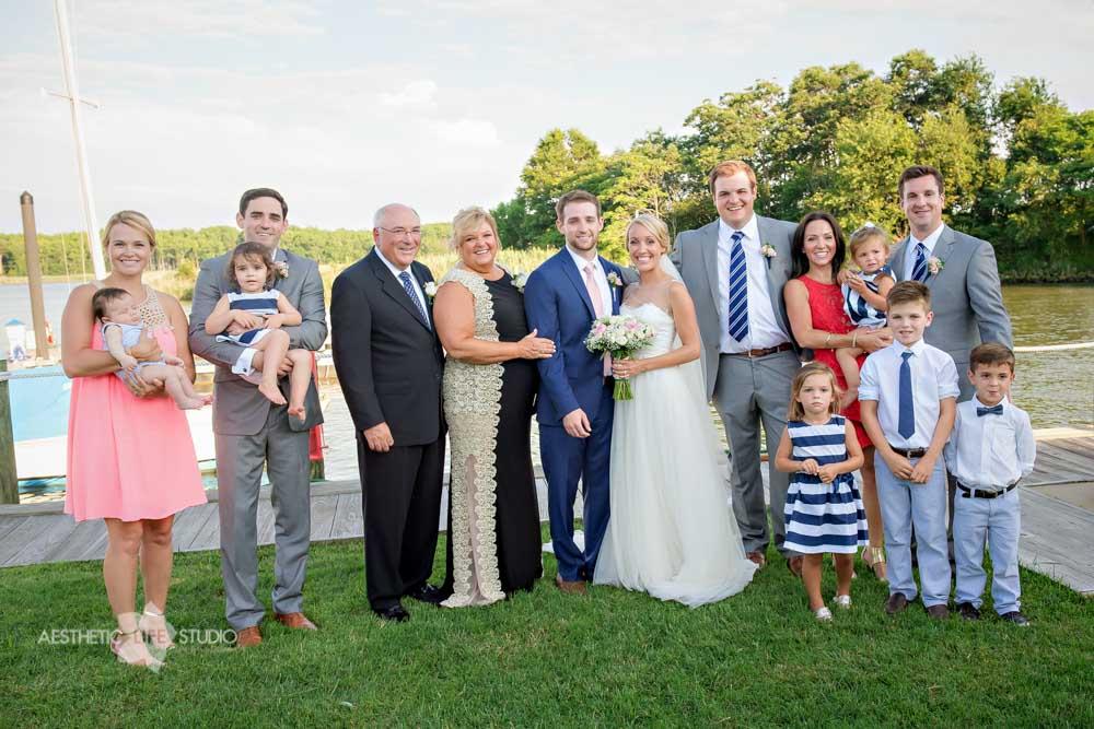 Silver Swan Bayside Stevensville md wedding -74.jpg